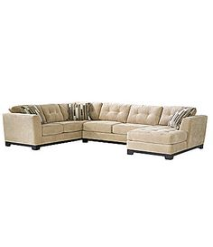 Would love to have, but hubby refuses to buy new furniture unless I get rid of the cats...which so isn't happening.