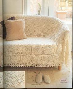 image host crochet book, classic crochet, free crochet, crochet japanes, heegeldamin crochet, crochet bedspread, crochet accessori
