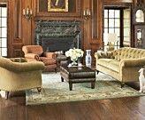 Lauren Ralph Lauren Home Collection - Macy's