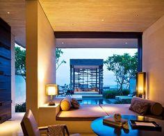 interior, favorit place, bali indonesia, villas, hotel, space, villa uluwatu, alila villa, design
