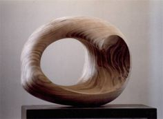 Escultura Conceptual. Escultura Abstracta. Página del Escultor Emilio Mariño Escultura contemporánea