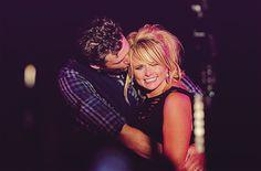 I just LOVE them <3
