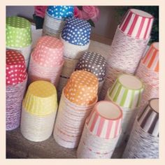 Great website for party supplies!