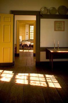 kitchen decor, decorating kitchen, interior kitchen, peter wentz, kitchen interior, decor kitchen, john milner, milner architect, kitchen designs