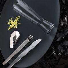 Diseño de cubiertos group imag, luz tapia, design cutleri, de carta, carta de, riversid design, diseño de, food art, design group
