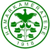 Hamarkameratene, often abbreviated to HamKam, is a Norwegian football club based in the town of Hamar. The club was founded in 1918, originally under the name Freidig.