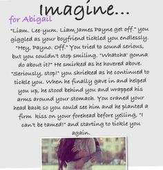 Liam Payne imagines on Pinterest | Liam Payne, Liam James and One