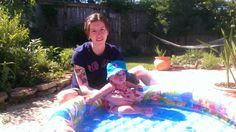Congrats to Robyn S. for winning the $250 daily sweeps on July 11th!  Such a cute pic of you and your daughter!