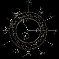 move forward, constant, symbol, wheel, repres, learn lesson, death, learning, births