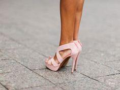 high-heels-0