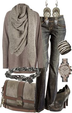 """""""Untitled #157"""" by alison-louis-ellis ❤ liked on Polyvore"""
