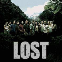""""""" Nós só encontramos o que queremos quando deixamos de procurar. """"    - Lost."""