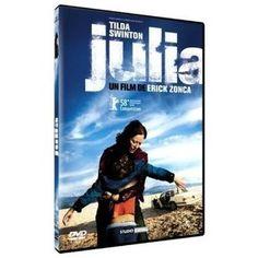 Julia [ NON-USA FORMAT, PAL, Reg.2 Import - France ] (DVD)  http://ww8.cookhousesinks.com/redirector.php?p=B0027XXE4W  B0027XXE4W