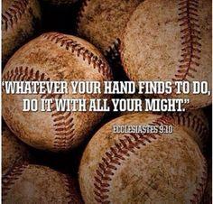 good bible quotes athletes quotesgram