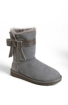 UGG® Australia 'Josette' Boot (Women) available at #Nordstrom