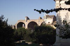 Roma - Itália por Izabelle Natal