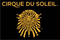 Executive producer James Cameron is bringing movie magic to the famous stage show with Cirque du Soleil: Worlds Away, which will be a 3D adventure for the senses! The release date is Dec. 21, 2012.