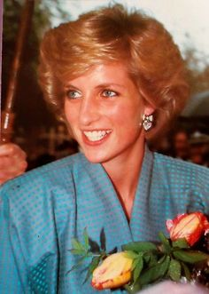 peopleprincess diana, princess dianna, princess bride