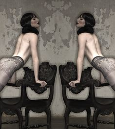 #lingerie #ericam #hosiery #autumntrends #legwear #bodywear #tights #pantyhose #sexy #undergarment #secondskin #Lourdes #Leg #Sensual #Design