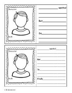 classroom, idea, literaci, read worksheet, trading cards