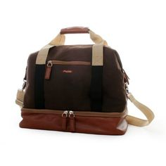 Po Campo Midway Weekender Bag by PO CAMPO LLC, http://www.amazon.com/dp/B00BO59AF6/ref=cm_sw_r_pi_dp_2znRrb00MAFJ6