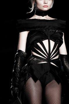 , black soul, lust lingeri, tar black, plain sexi