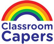 Your UK source for school stickers, reward charts and educational games