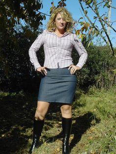 Sexy Mature Ladies: Sexy Mature Ladies 128