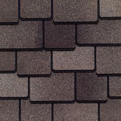 Cedarwood Abbey #gaf #designer #roof #shingles #swatch | General Roofing Systems Canada (GRS) www.grscanadainc.com +1.877.497.3528 | Roofing Contractors Calgary, Red Deer, Edmonton, Fort McMurray, Lloydminster, Saskatoon, Regina, Medicine Hat, Lethbridge, Canmore, Kelowna, Vancouver, Whistler, BC, Alberta, Saskatchewan