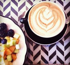 edibl, caffein, breakfast, coffee, cappuyummi, eat, cupccino, beverag, cappucinosandchitchat