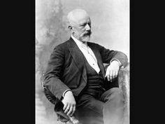 Tchaikovsky - Swan Lake - Waltz