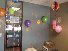 Wonderful  Office Jokes Office Prank Office Decorations Birthday Decorations