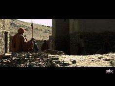 #MBC1 - #OmarSeries - Ep6 - English Subtitles