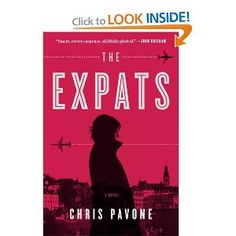 #expattaxadvice overseas pension