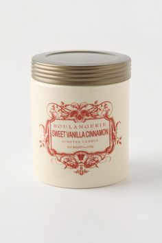 best smelling candle ever