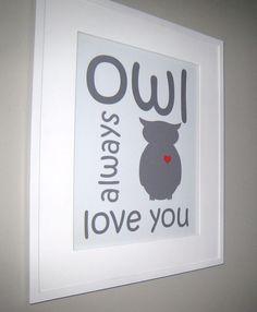 Cute card idea!