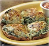 Steal This Recipe® Awesome Al's Shrimp Pie | Po' Boys Creole Café - Featured Recipes - Supermarket Guru