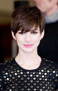 Pixie Haircut celebrity hairstyles, short pixie cut with bangs, color, short hairstyles, pixie hairstyles with bangs, pixies with short bangs, pixi hairstyl, pixie haircut short bangs, men's hairstyles
