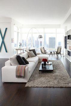 #livingroom #home #interior