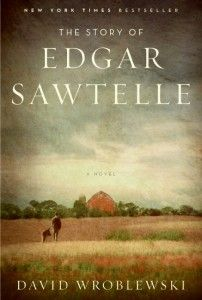 books, awesom moviesbook, dogs, dog lovers, fantast stori, edgar sawtell, book clubs, bookworm, dog stories