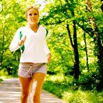 10 tips for beginning runners