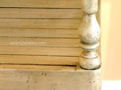 bench tutori, tutorials, paint idea, benches, southern style, green, furnitur idea, weather, diy