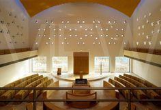 new synagogue, bochum, germany