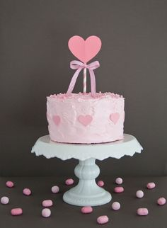 cupcak, pink cakes, valentin cake, cooki