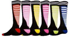 She Plays Sports, Inc. - Zipper Socks - Softball Zipper Socks Basketball Zipper Socks Soccer Zipper Socks Volleyball Zipper Socks Lacrosse Zipper socks Field Hockey Zipper socks Tennis Fitness Track and Field Cross Country Running Fastpitch athletics sizes female women's womens girls