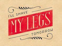 life, bathroom quotes, typographi