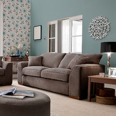 Living Room Makeover On Pinterest Duck Egg Blue Laura Ashley And Annie Sloan