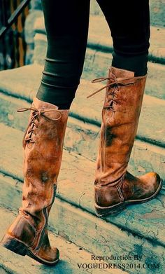 Frye boots. Manchester Tall Boot
