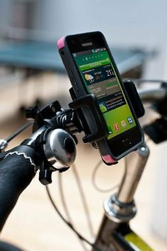 First Rate Verizon Wireless HTC DROID Incredible 3 Mobile Phone Bicycle Handlebar Mount With Robust Rotating Cradle Holder (for use with skin, bumper or hard case protector) by Digitl. $13.99. Save 30% Off!. http://www.letrasdecanciones365.com/detailb/dptfc/Bt0f0c7yRlZjUgBuXeCo.html