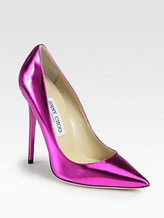 jimmy choo #heels #pumps #shoes